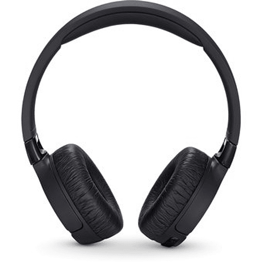 JBL On-ear BT Noise-Cancel Tune 600BTNC