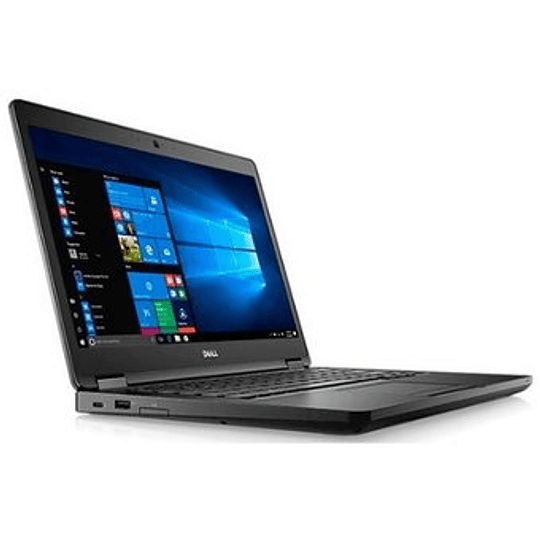 Dell Vostro 3481 Notebook Core i5