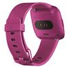 Fitbit Versa Lite Smartwatch Purple