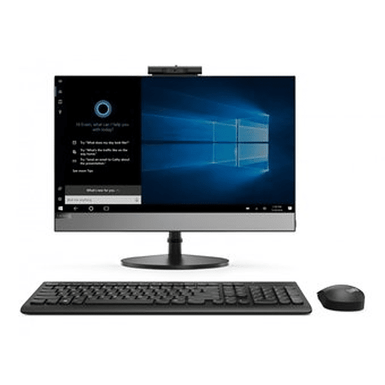 Lenovo V330-20ICB ThinkCentre  All in One Free DOS Core i3