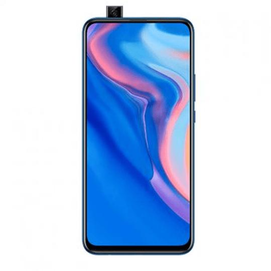 Huawei Y9 Prime 2019 Blue
