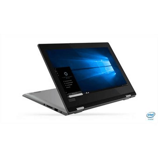 Lenovo 330-11IGM Yoga Notebook Pentium