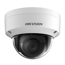 Camara Hikvision/EXIR VF Dome Cam/2-Line IPC-G1/5MP/2.8-12mm/IP67/IK10
