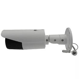 Hikvision cámara bullet IP  DS-2CD2643G0-IZS