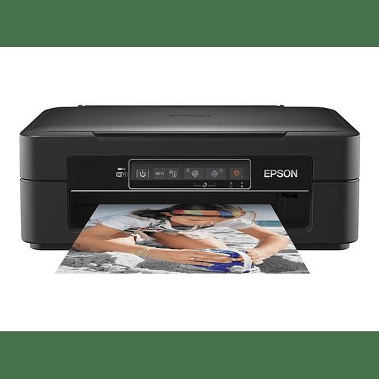 Epson XP-241 Impresora Multifuncional Expression