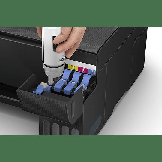 Epson L3110 Impresora Multifuncional EcoTank