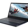 Lenovo S340-14IWL Ideapad Notebook Core i5