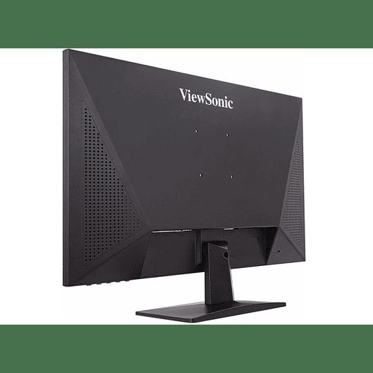ViewSonic Monitor VA2407h 24