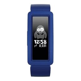 Fibit Tracker para niños Ace 2 Azul Oscuro