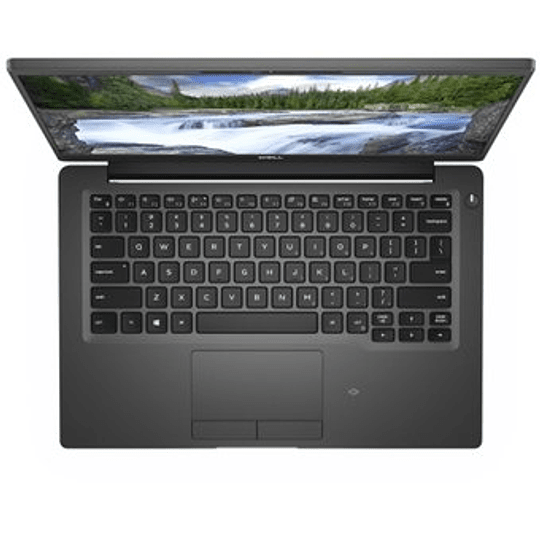 Dell Latitude 7400 Notebook Core i7