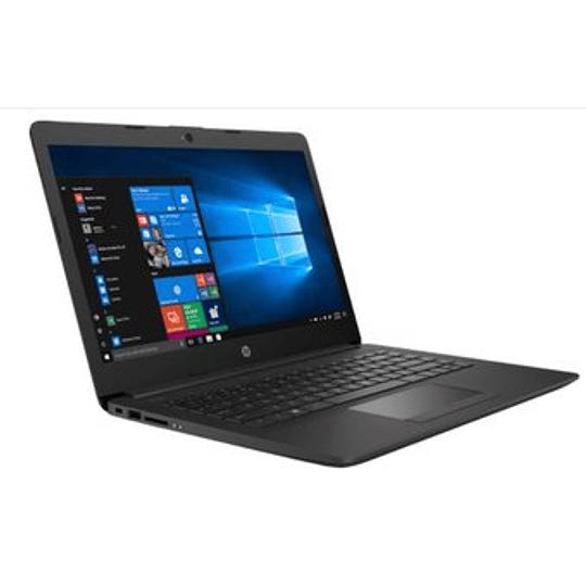 Dell Latitude 7400 Notebook Core i7