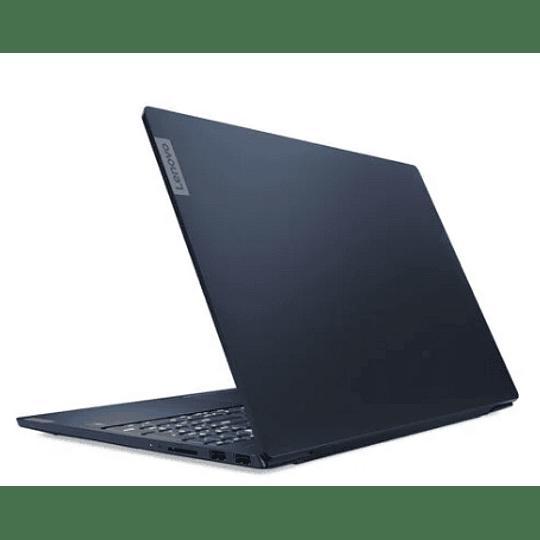 Lenovo S540-14API Ideapad Notebook AMD Ryzen