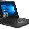 HP Notebook 245 G7 AMD A4-9125