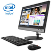 Lenovo V330-20ICB ThinkCentre All in One Core i3