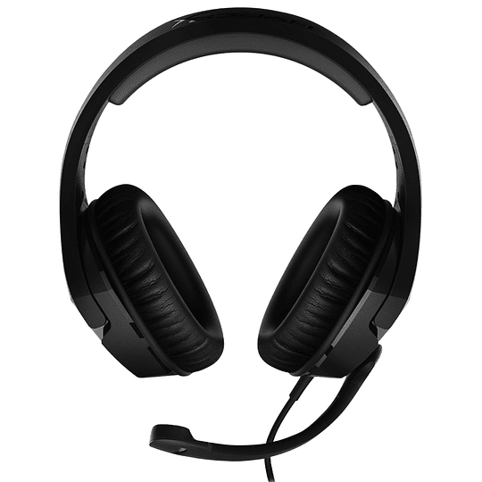 HyperX Audifono Gamer Cloud Stinger