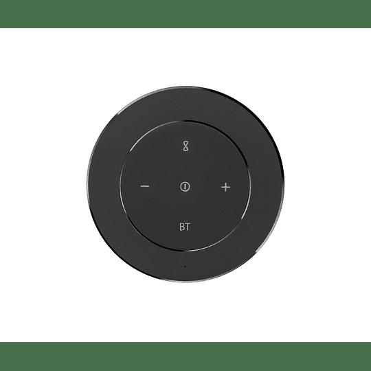Klip Xtreme parlante portátil Zound 2 Unidades