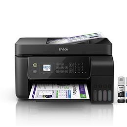 Epson L5190 EcoTank Impresora Multifuncional