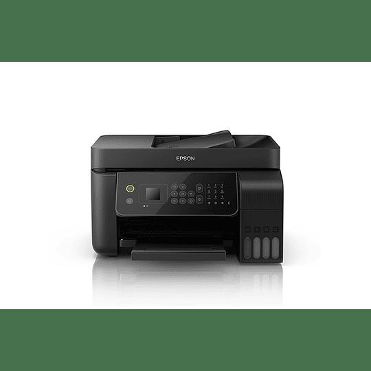 Epson L5190 Impresora Multifuncional EcoTank