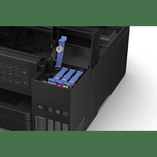 Epson L6171 Impresora Multifuncional EcoTank