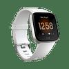 Fibit Smartwatch Versa Lite Blanco
