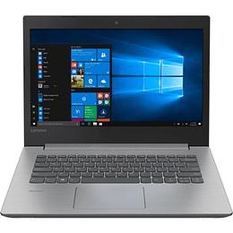 Lenovo Notebook  IdeaPad 330-14AST