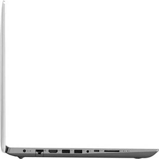 Lenovo 330-14AST IdeaPad Notebook AMD A4