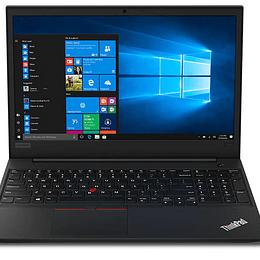 Lenovo Notebook ThinkPad E590