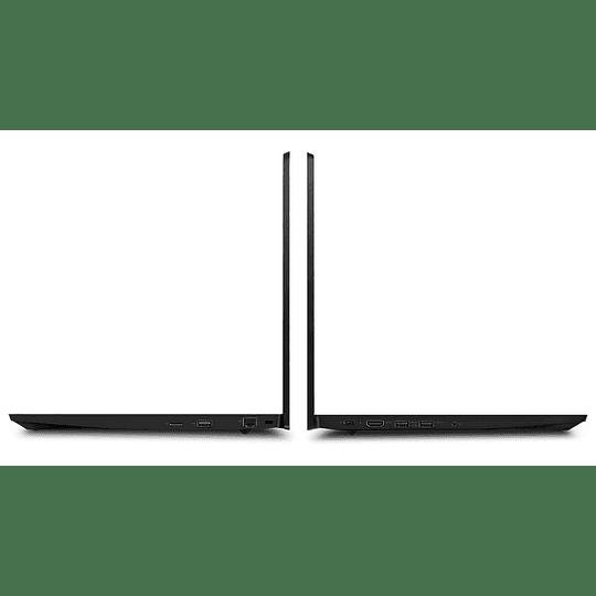 Lenovo E590 ThinkPad  Notebook Core i7