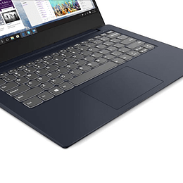 Lenovo S340 IdeaPad Notebook Core i5