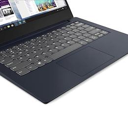 Lenovo S340 IdeaPad Notebook Core i5