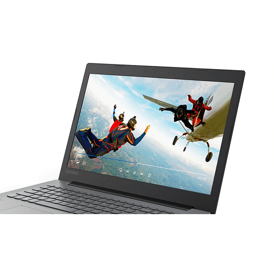 Lenovo 330-15AST IdeaPad Notebook AMD A6