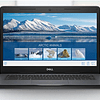 Dell Chromebook Producto a Pedido