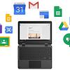 Lenovo Chromebook Producto a Pedido