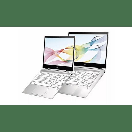 HP Chromebook Producto a Pedido