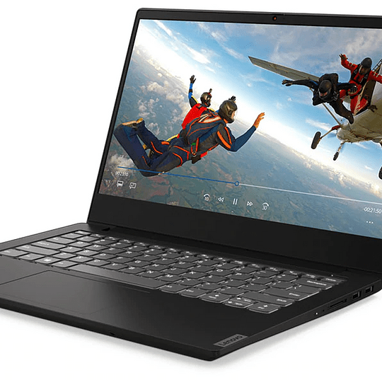 Lenovo S340 IdeaPad Notebook AMD Ryzen 3