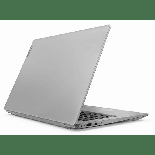 Lenovo S145 IdeaPad Notebook Core i3