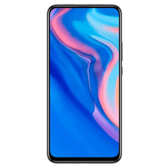 Huawei Y9 Prime Negro Onix