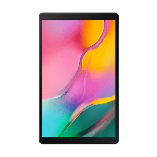 Samsung Tablet Galaxy Tab A LTE