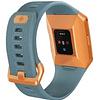 Fibit Ionic Smartwatch Orange