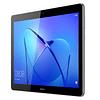 Huawei MediaPad Tablet T3 7