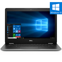 Dell Inspiron 3493 Notebook Core i5
