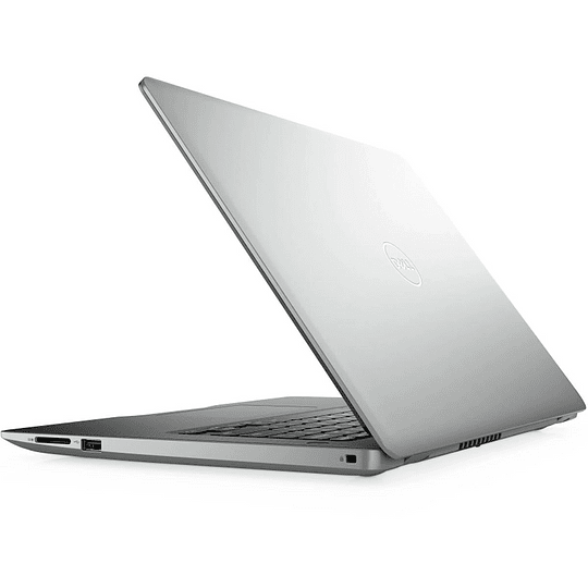 Dell Inspiron 3493 Notebook Core i5