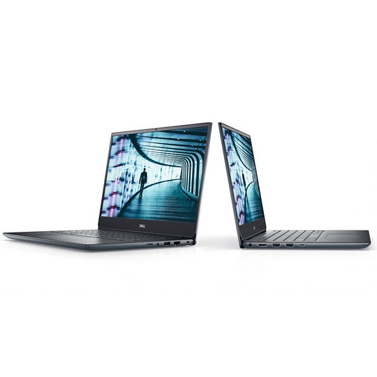 Dell Vostro 5490 Notebook Core i7