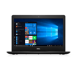 Dell Inspiron 3493 Notebook Core i3