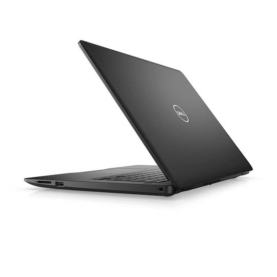 Dell Inspiron 3493 Notebook Win10 Home Core i3
