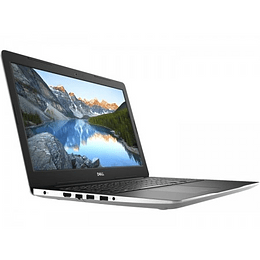 Dell Inspiron 3493 Notebook 14 Linux