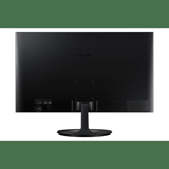 "Samsung Monitor Ultrafino 27"""