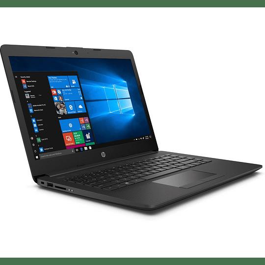 HP 240 G7 Notebook Win10 Home Core i5
