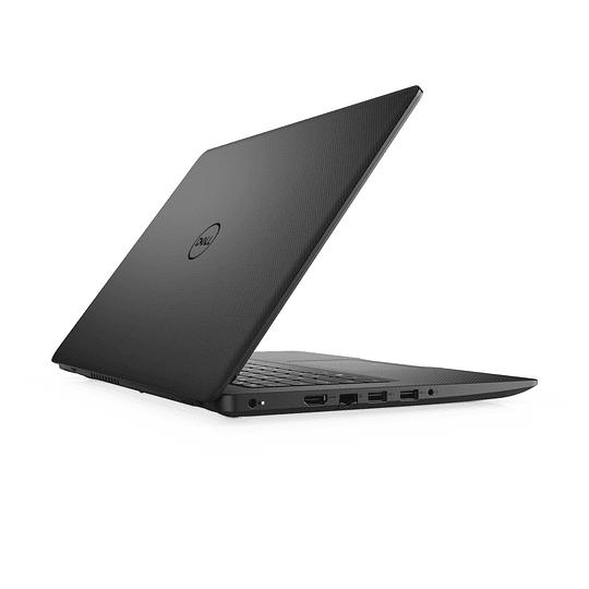 Dell Vostro 3490 Notebook Core i5