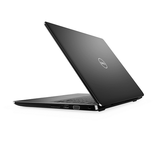 Dell Latitude 3400 Notebook Win10 Pro Core i5